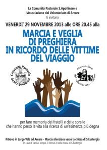 Marcia-e-Veglia-(29-11-2013)