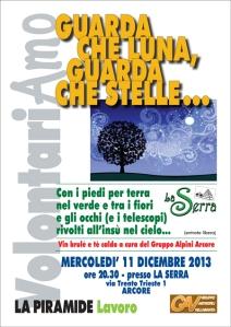 locandina-guarda-che-stelle!-(11-12-2013)