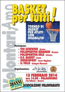 Locandina-BASKET-PER-TUTTI-(15-02-2014)