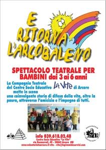 Locandina-RITORNA-L-ARCOBALENO-(febbraio-2014)