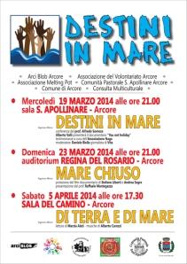 Locandina-Migranti-DESTINI-IN-MARE-(19-03-2014)