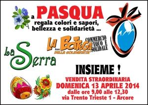 volantino-PASQUA-per-Bottega-e-Serra-(2014)