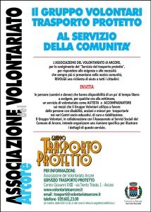 Volantino-RICERCA-VOLONTARI-(18-03-2014)