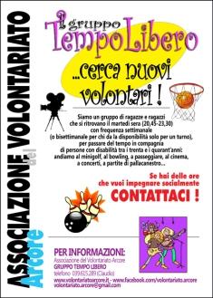 TempoLiberoVolantino-Ricerca-Volontari-(04-06-2014)