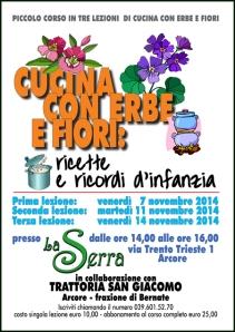 Locandina-La-Serra-CORSO-CUCINARE-con-i-FIORI