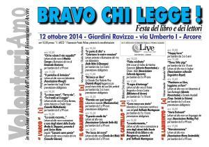 Programma BRAVOchiLEGGE-(23-09-2014)[definitivo-finale]-page-001