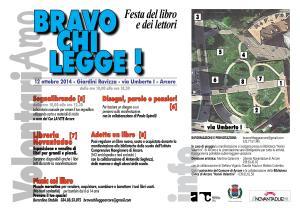 Programma BRAVOchiLEGGE-(23-09-2014)[definitivo-finale]-page-002