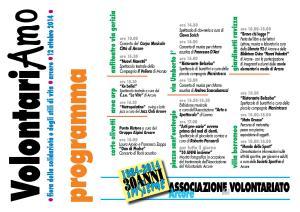 PROGRAMMA VolontariAmo 2014 (30-09-14) [2]-page-001