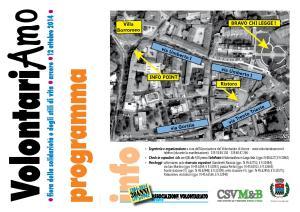 PROGRAMMA VolontariAmo 2014 (30-09-14) [2]-page-002