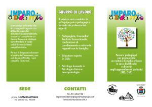 IMPARO a MODO MIO (presentazione) (07-01-2015)-page-001