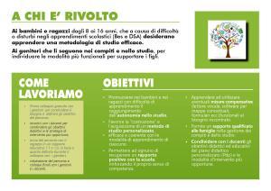 IMPARO a MODO MIO (presentazione) (07-01-2015)-page-002