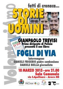 Locandina FATTI DI CRONACA (18-03-2015)-page-001