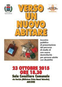VERSOnuovoABITARE PresentazioneProgetto (28-09-2015) A-page-001