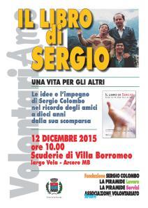 Locandina LIBROdiSERGIO (12-12-2015)-page-001