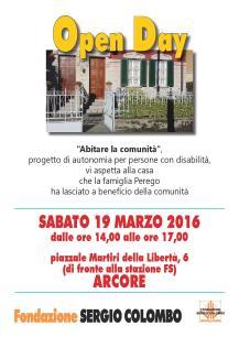 Inaugurazione CasaPEREGO (19-03-2016)-page-001