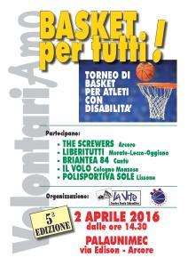 Locandina BASKET PER TUTTI (02-04-2016)-page-001