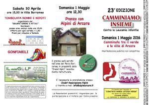 DEP Camm 2016 bassa-page-002