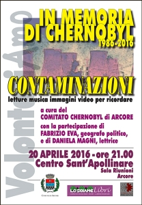 Locandina-IN-MEMORIA-DI-CHERNOBYL-(20-04-2016)
