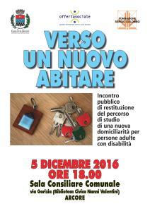 versonuovoabitare-conclusioneprogetto-22-11-2016-page-001